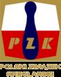 Polski Związek Kręglarski – Sekcja Kręglarstwa Klasycznego